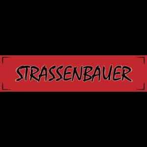 Strassenbauer
