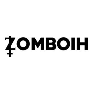 Zomboih