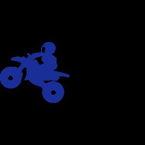 racer 001