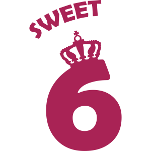 sweet 6