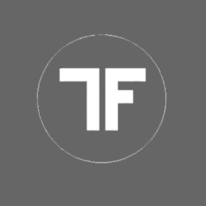 TF Edicion 4.0