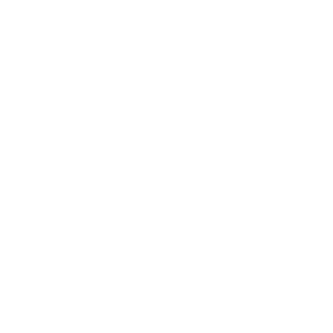 Live By The Sun Dream By The Moon Mond Yoga Boho