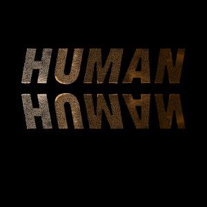 Mensch Menchlichkeit Menschlich Menschheit
