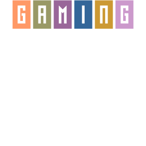 Gaming Makes Me Happy You Not So Much - Gamer