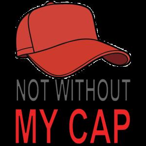 Mütze Kappe