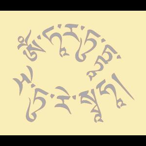 COVID19 Buddhistisches Tara Mantra