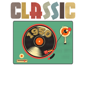 Klassiker 1950