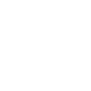 Ich bin E-Biker - E-Bike Fahrrad