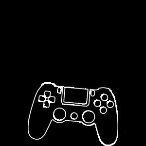 Spielkonsole