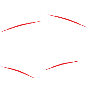 Jahreszeiten Schützenfest Motiv