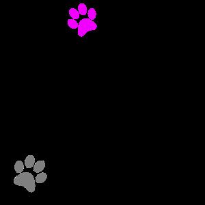 Hundeliebe, Hundeliebhaber