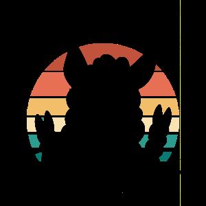 Dieses Lama mag kein Drama- Lustiger Alpaka Spruch