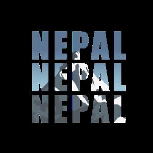 Nepal Mount Everest