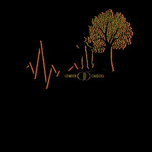 Hobby Gärtner Heartbeat EKG