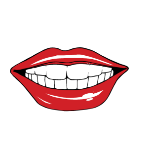 Gesichtsmaske Mund Nasenabdeckung Mund Geschenk