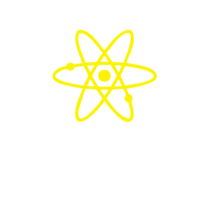 Atom Atommodell Atomkern Elektron Symbol Physik