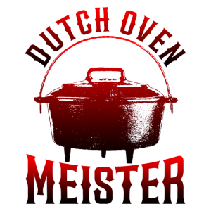 Dutch Oven Meister