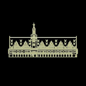 Rathaus — Pur