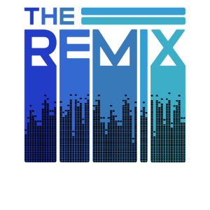 The Remix Partnerlook Papa Sohn Tochter Original