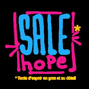 Hoffnung auf Verkauf