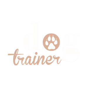 Hundetrainer Lustige Geschenke für Hundeliebhaber