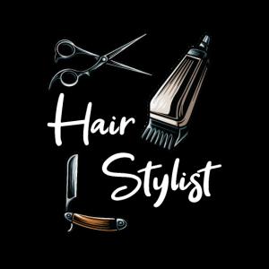 Hair Stylist. Frisör