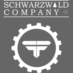 Schwazwald Company S.C. Motorcycles