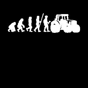 Landwirte und Akademiker