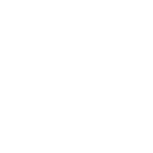 Black Lives Matter Demonstration Shirt