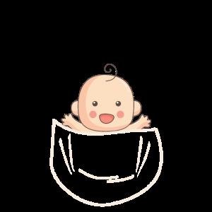 Mama Schwangerschaft schwanger Babyfüße