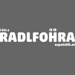 supatrüfö radlfohra