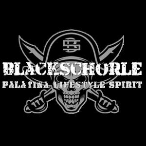BlackSchorle Lifestyle Spirit