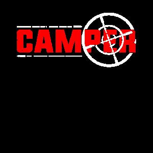 Gamer Sniper Egoshooter Scharfschütze Shooter Gami