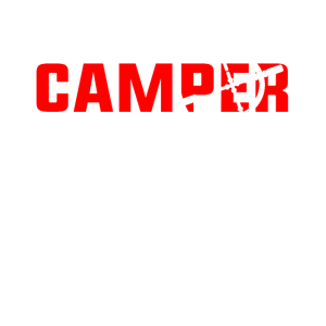 Gamer Sniper Egoshooter Shooter Gaming