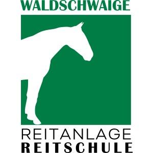 reitanlage waldschwaige