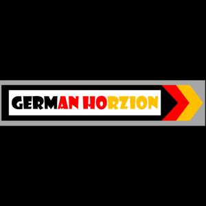 GermanHorizon2k