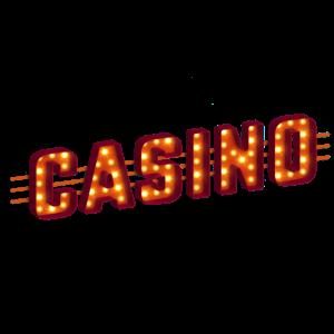 Casino Kasino Casino Fan