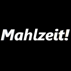 Mazhlzeit