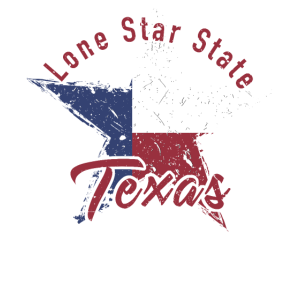 Lone Star State Vintage