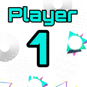 Player 1 Gaming