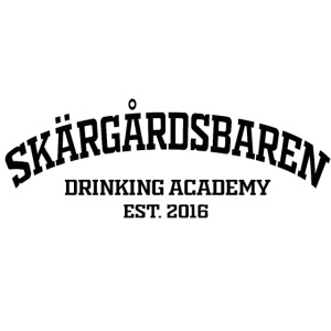 SB drinking academy 2