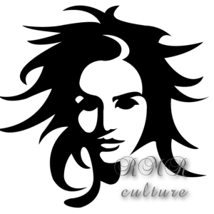 rmr Kultur