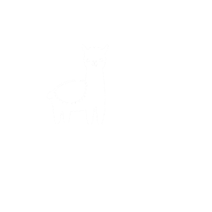 Abenteuer Alpaka