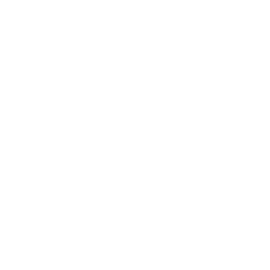 DNA Streifen Rahmen Dekoration