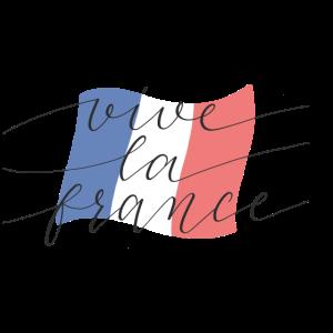 Paris Frankreich Live Frankreich