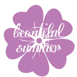 Wunderschöner Sommer