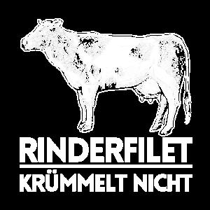 Grillfleisch BBQ Rind