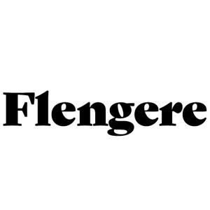 Flengere