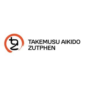 TAZ/ TAE Zutphen