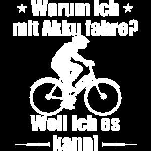 e-bike e bike ebike Fahrrad pedelec